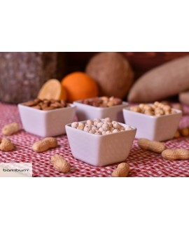 Beline - 4 Pcs Snack Bowl